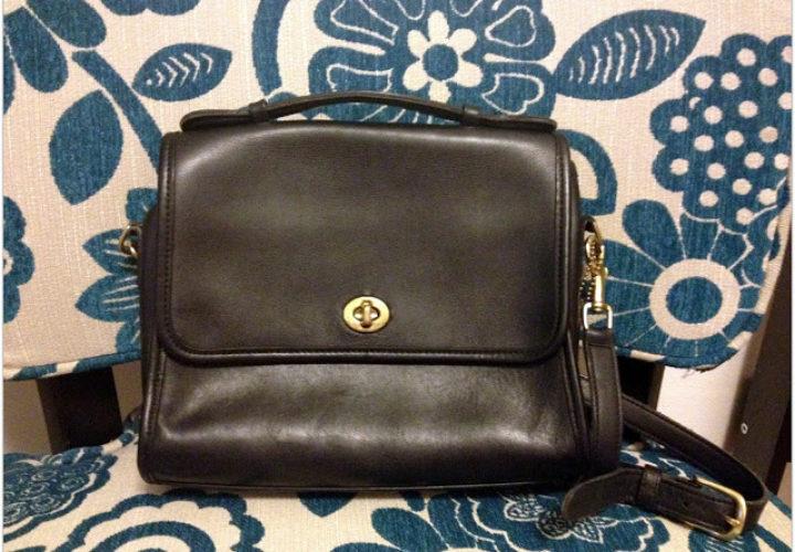 Handbag Lovin