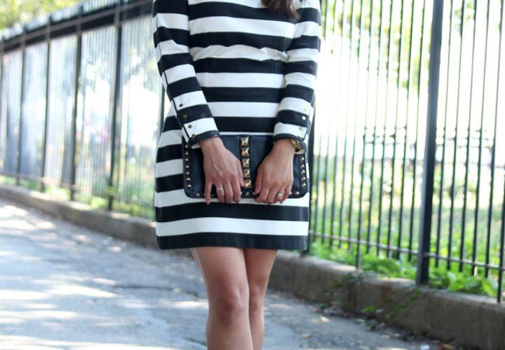 Date Night | Stripes