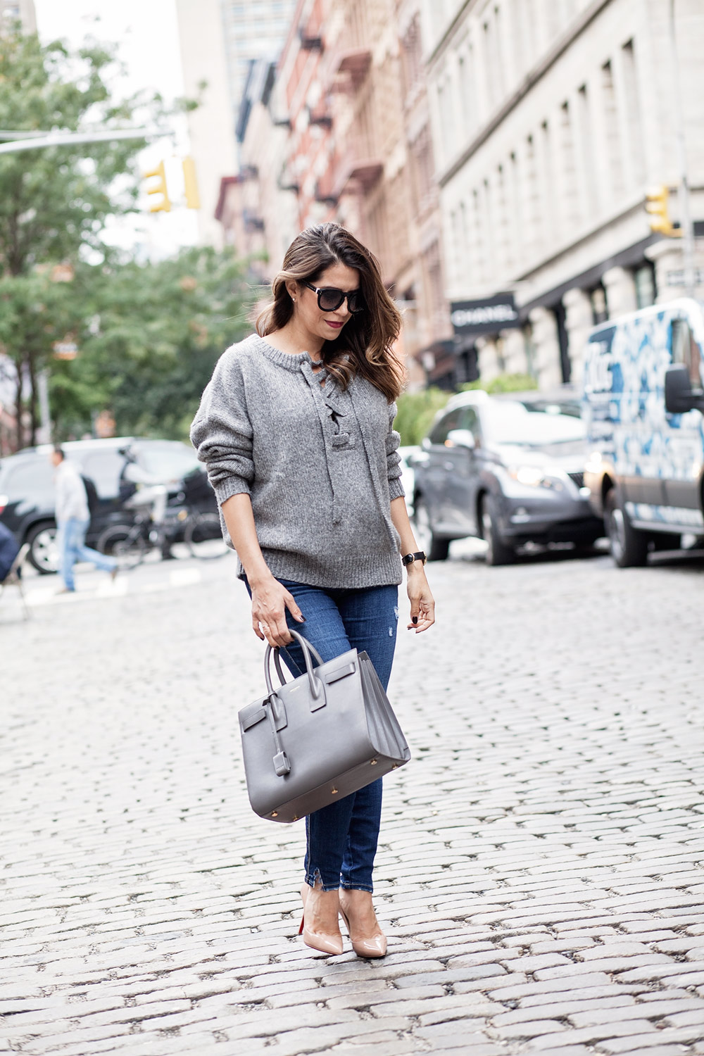 lace-up-sweater-ripped-denim-street-style-casual-style-new-york-city-corporate-catwalk-13