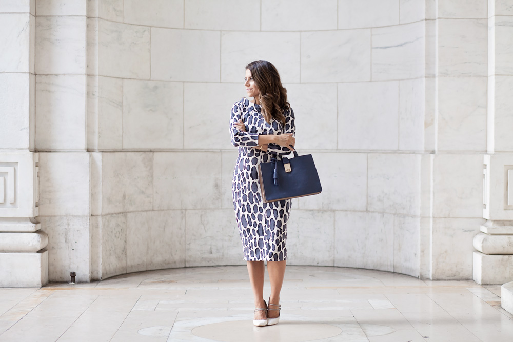 boden-leopard-dress-bodycon-dress-handbag-colorblock-calf-hair-heels-corporate-catwalk-nyfw-what-to-wear-to-work-fashion-blogger-nyc-new-york-city-blogger-8