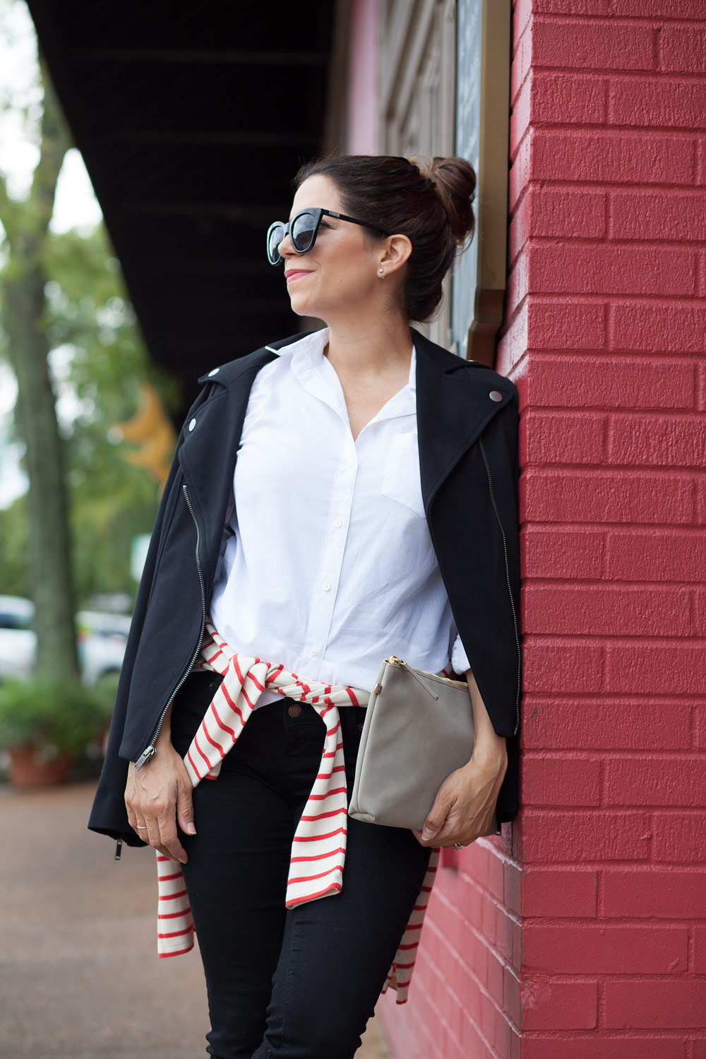 old-navy-fall-outfit-ideas-what-to-wear-casual-look-maternity-style-corporate-catwalk-new-york-fashion-blogger-nyc-12