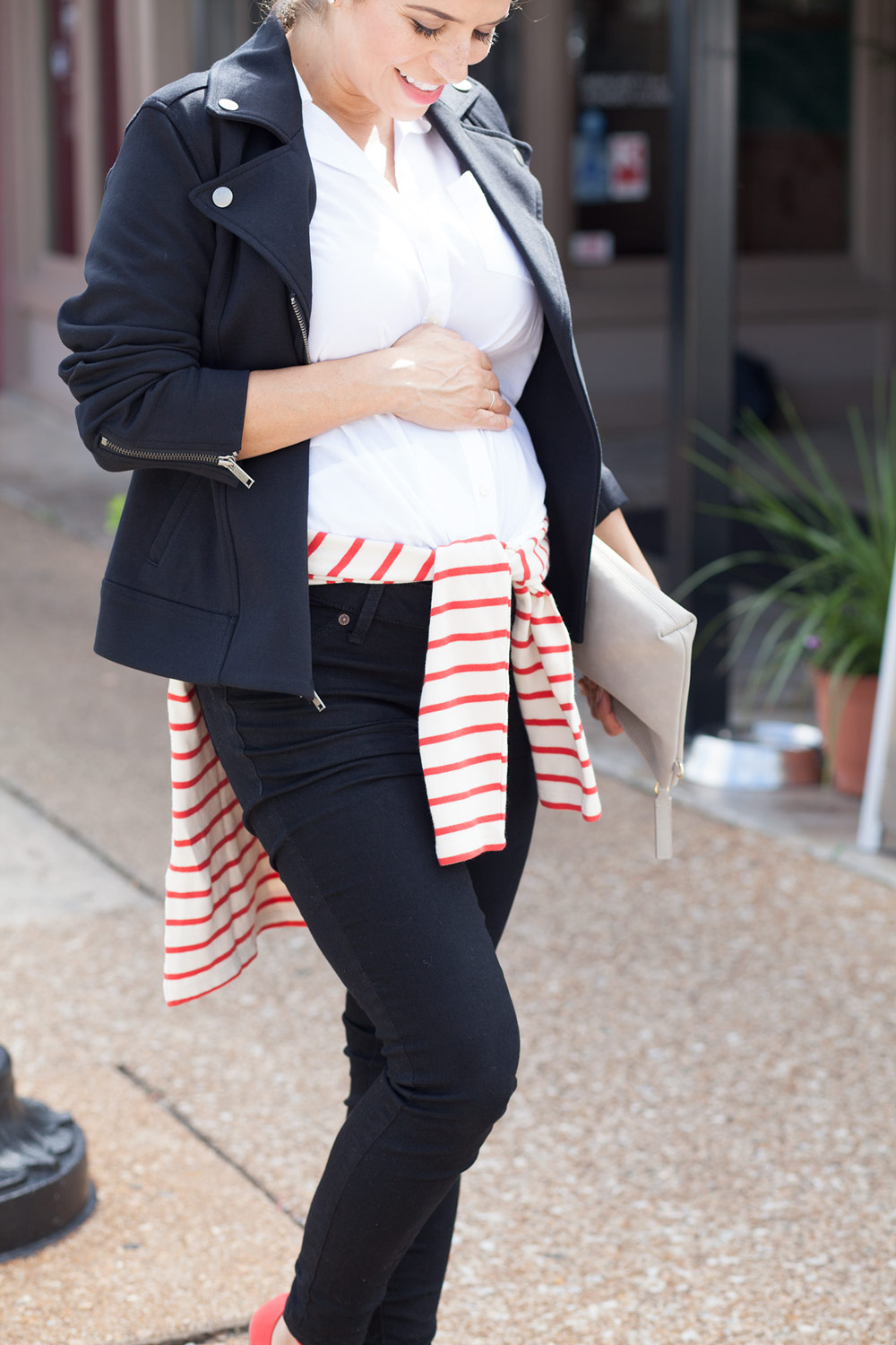 old-navy-fall-outfit-ideas-what-to-wear-casual-look-maternity-style-corporate-catwalk-new-york-fashion-blogger-nyc-6