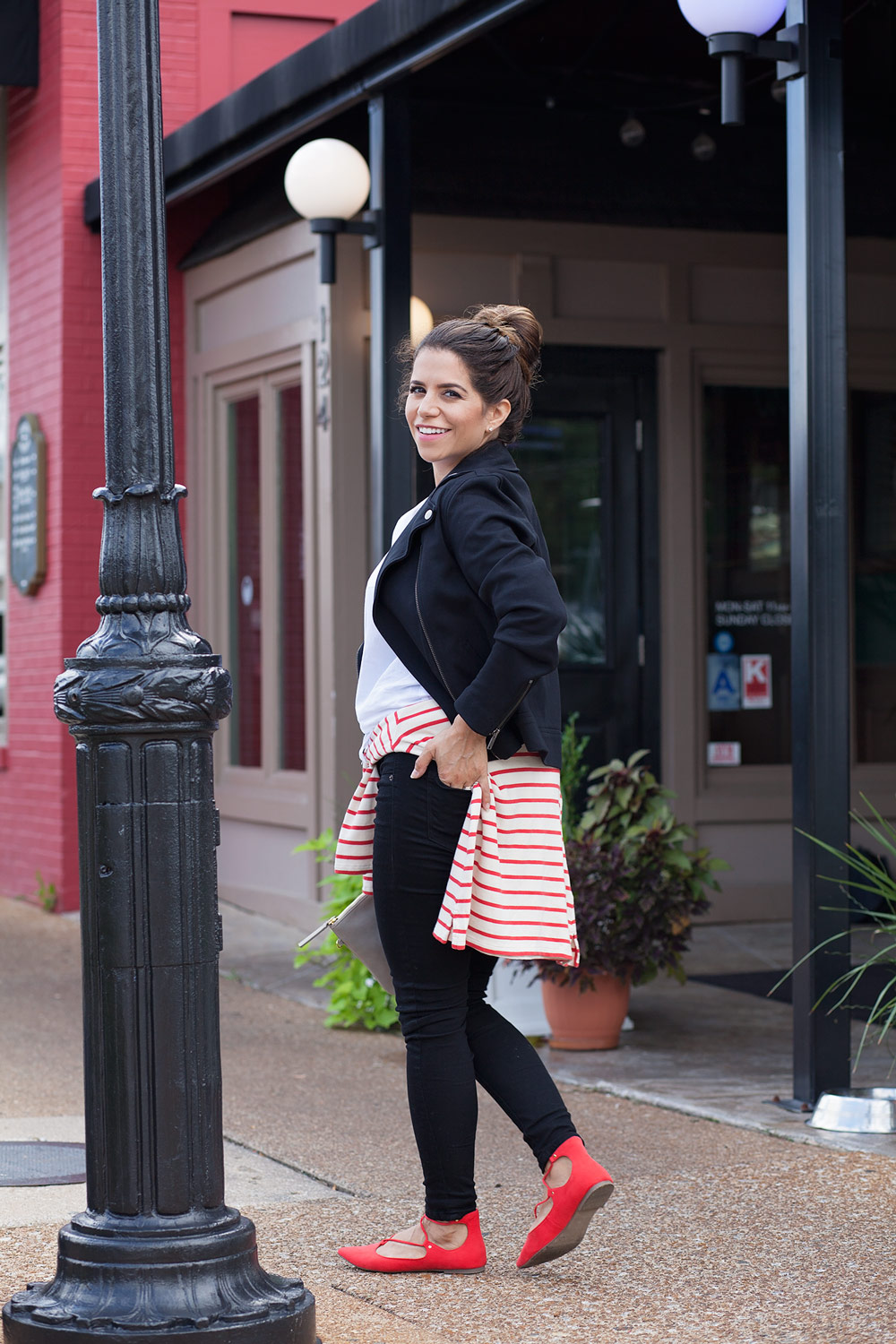 old-navy-fall-outfit-ideas-what-to-wear-casual-look-maternity-style-corporate-catwalk-new-york-fashion-blogger-nyc-8