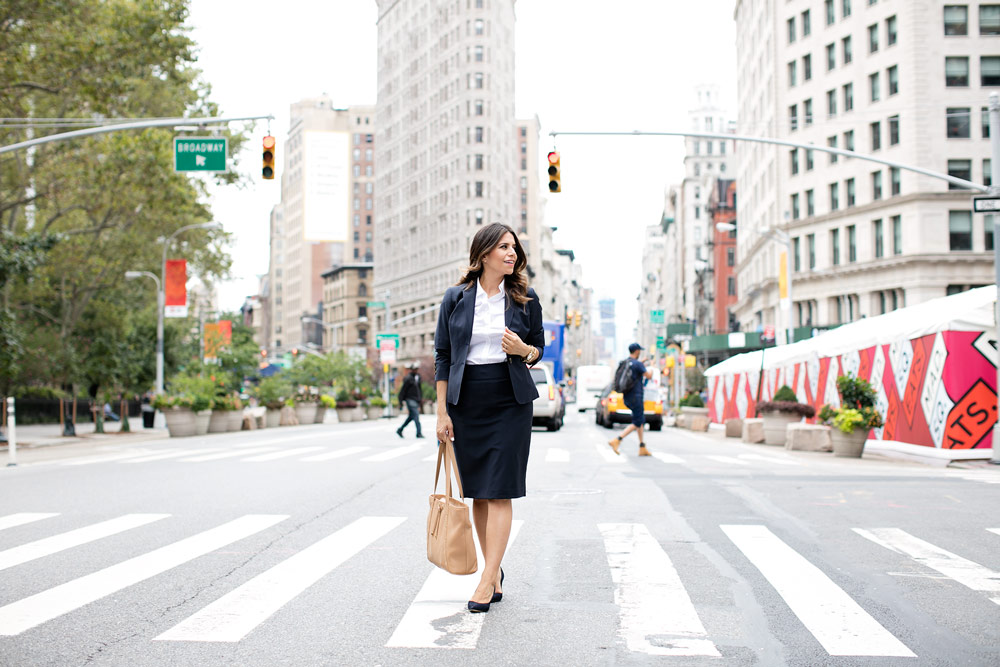 talbots-womens-suit-what-to-wear-to-work-blazer-new-york-city-nyc-corporate-catwalk-fashion-blog-2