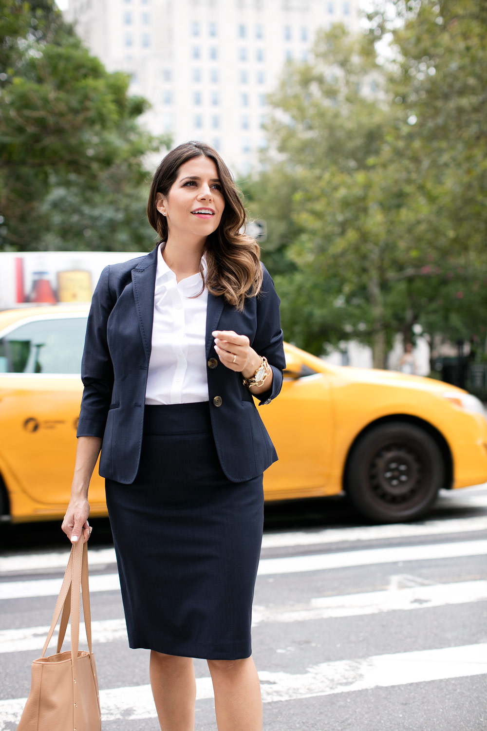 talbots-womens-suit-what-to-wear-to-work-blazer-new-york-city-nyc-corporate-catwalk-fashion-blog-3
