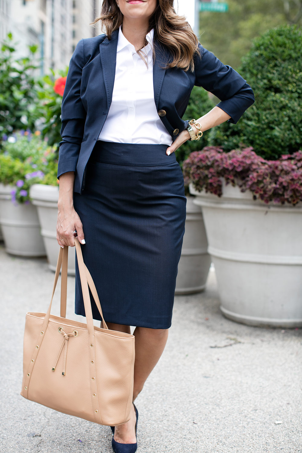 talbots-womens-suit-what-to-wear-to-work-blazer-new-york-city-nyc-corporate-catwalk-fashion-blog-7