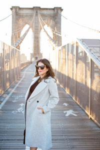 brooklyn-bridge-club-monaco-grey-wool-coat-black-dress-chloe-drew-bag-schutz-shoes-booties-new-york-city-corporate-catwalk-nyc-fashion-blogger-11