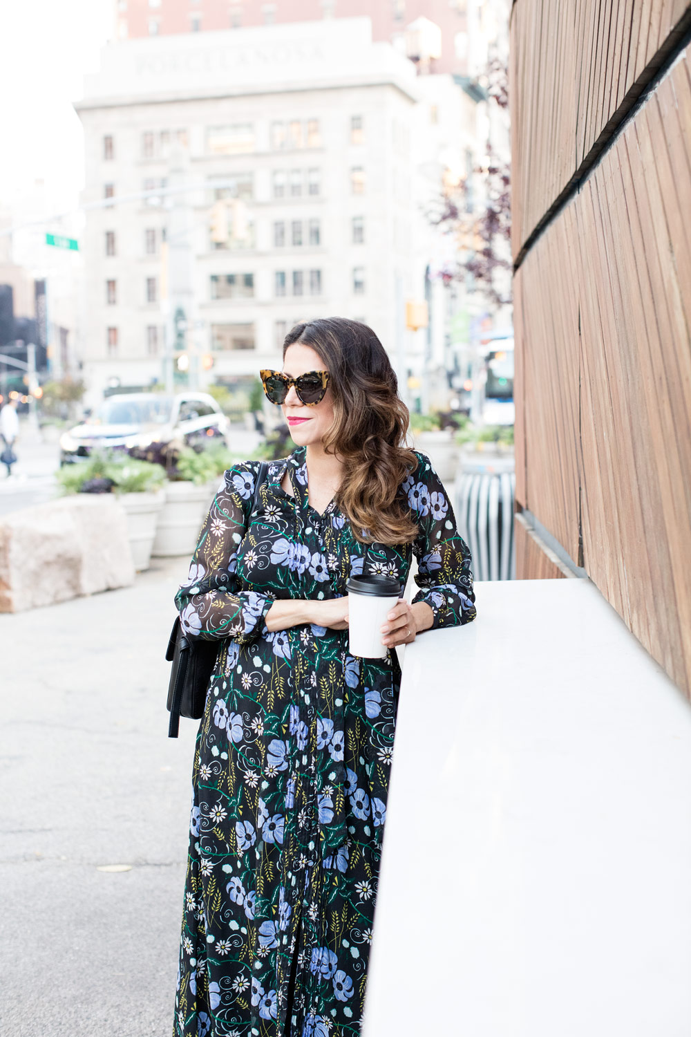 floral-dress-banana-republic-worth-new-york-fall-style-corporate-catwalk-joie-suede-boots-new-york-city-fashion-blogger-6