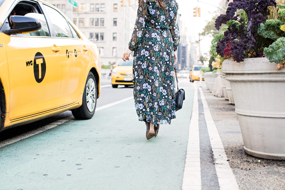 floral-dress-banana-republic-worth-new-york-fall-style-corporate-catwalk-joie-suede-boots-new-york-city-fashion-blogger-7