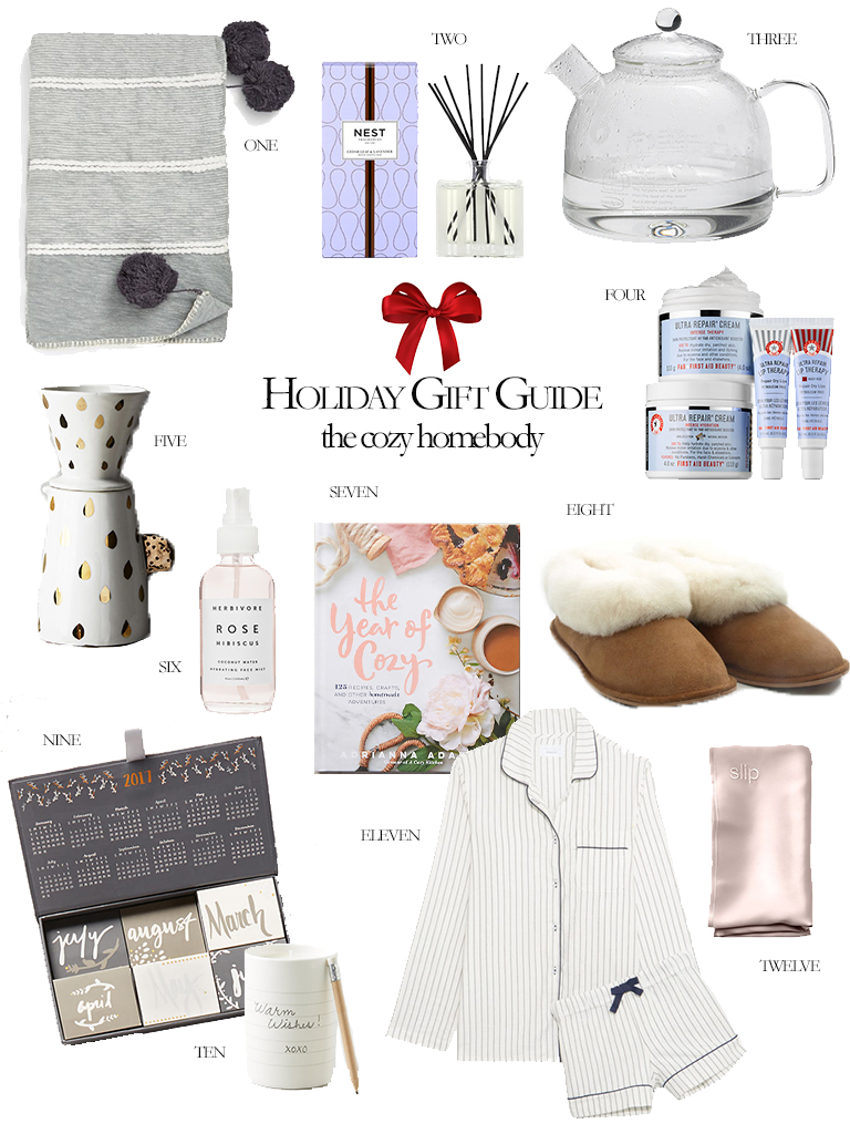 2016-holiday-gift-guide-for-the-cozy-homebody