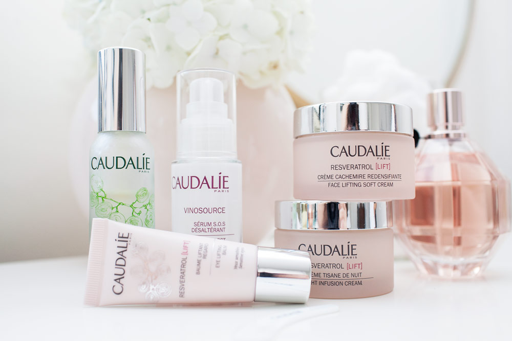 caudalie-resveratrol-lift-creme-skincare-giveaway-corporate-catwalk-2