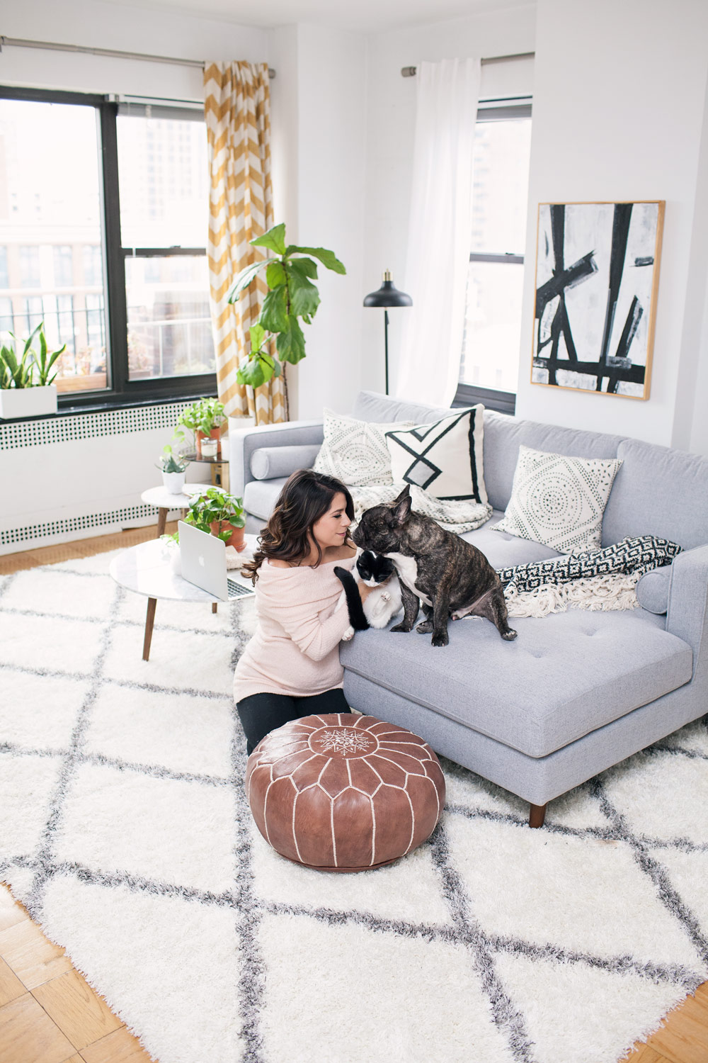 small-changes-to-a-living-room-for-a-more-modern-look-nyc-living-how-to-update-your-living-room-nyc-blog-corporate-catwalk-new-york-city-9