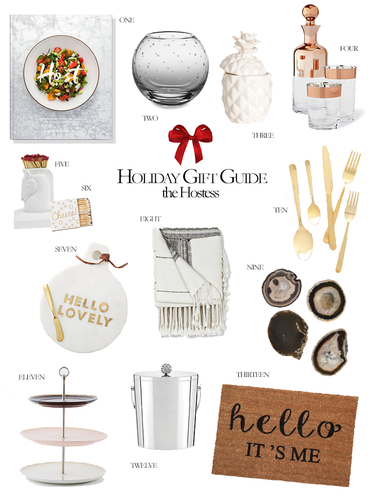 2016-holiday-gift-guide-for-the-hostess