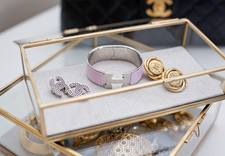 Jewelry Dreams With Switch for Under $30 a Month