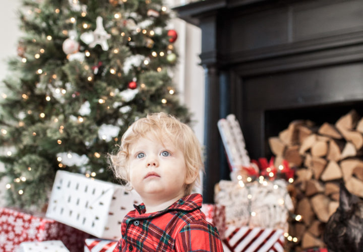 The Ultimate gift guide for Kids 2020