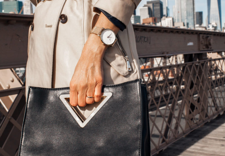 Best Bags For Work at Every Price