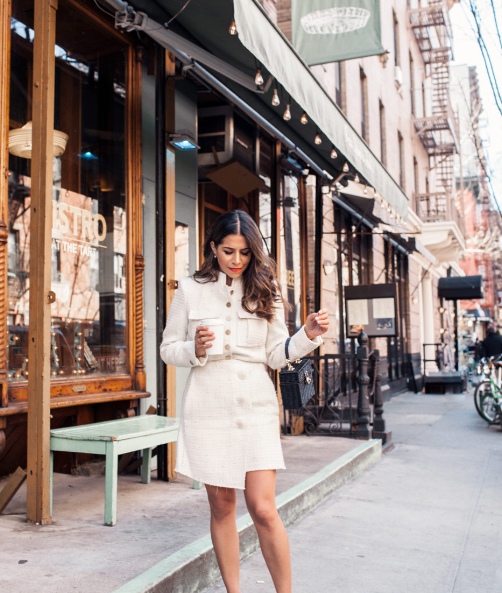 59f9e5e87a1 Skirt Archives - Olivia Jeanette