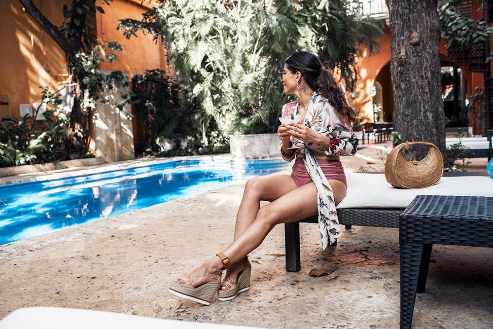 Cartagena Fashion
