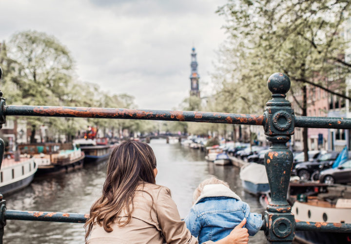 Our Amsterdam Travel Guide