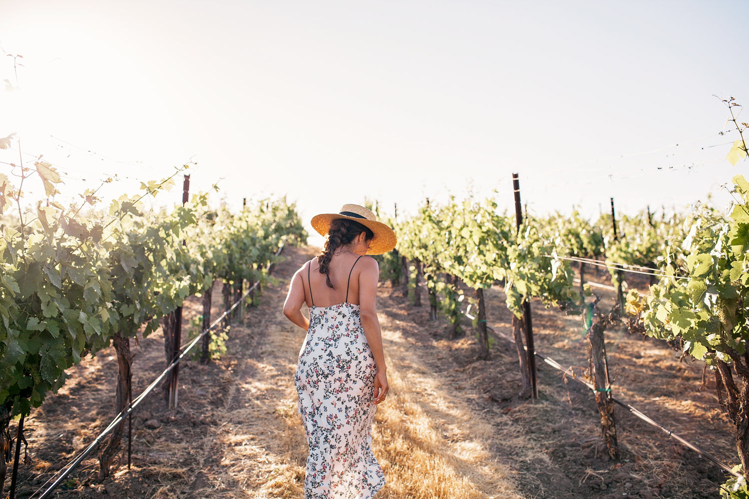 Personal Stylist For Your Next Getaway Stitchfix Olivia Jeanette