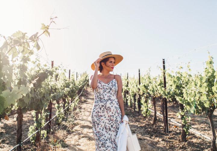 Santa Barbara Trip Guide