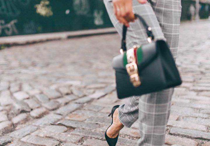 5 Outfits under $200 from the Nordstrom Anniversary Sale