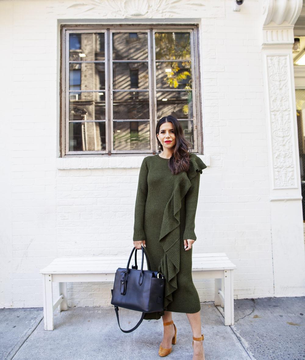 77e82862b55 Dress Archives - Olivia Jeanette
