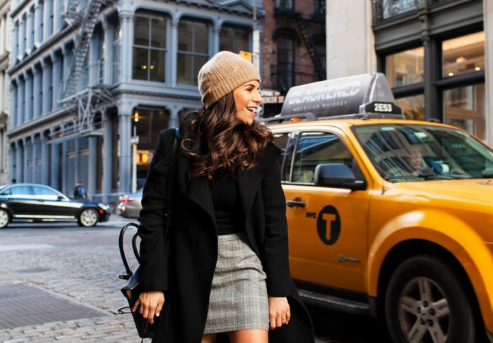 3 Trends to Try Out This Fall