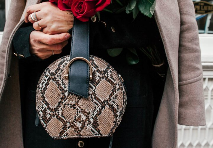 5 Easy Outfits to Wear on Valentine's Day