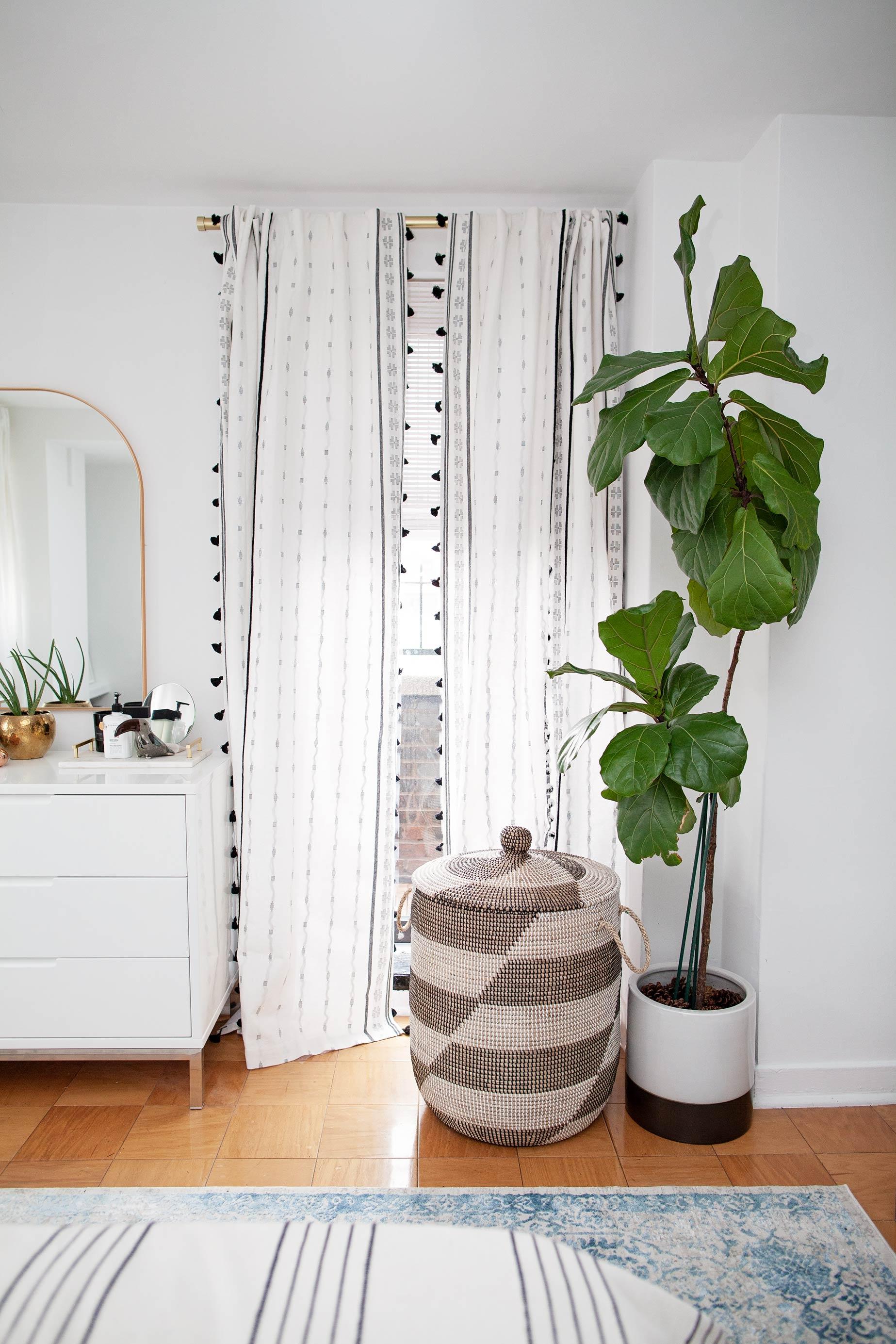 February Bedroom Home Decor Rug Pillows Throws West Elm Cb2 2