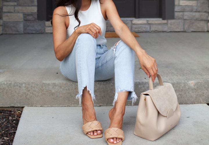 June Outfit Favorites from Revolve