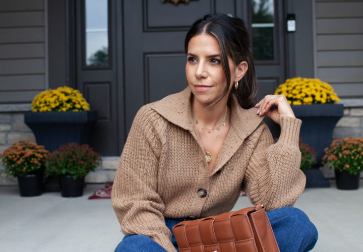 Fall Must-Haves from Free Assembly