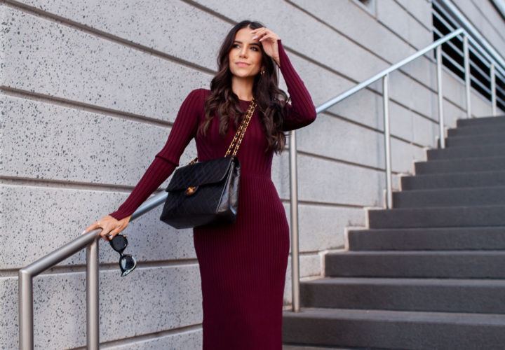 Elevate Your Confidence in Express